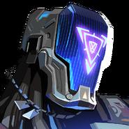 KAYO icon