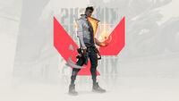 Phoenix Promo Image