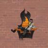 The King Spray