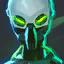 Viper Ult icon