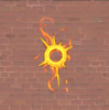 Super Solar Flare
