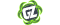 Ground Zero Gaminglogo std.png