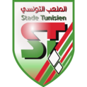 Stade Tunisien Esportslogo square.png