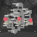 Map Haven.png