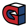 Guild Esportslogo square.png
