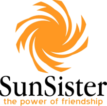 SunSister Rapidlogo square.png