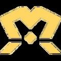 MXR Esportslogo square.png