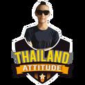 Thailand Attitudelogo square.png
