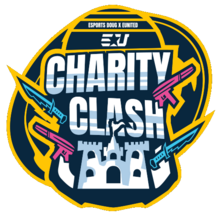CharityClash.png