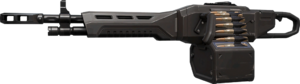 Weapon Odin Model.png