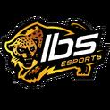 LBS Esportslogo square.png