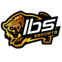 LBS Esportslogo square.png