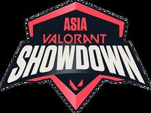 AfreecaTV Asia Showdown.png