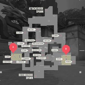 Map Ascent.png