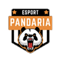 Pandaria ESPORTlogo square.png