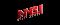 ANBU Elite Gaminglogo std.png
