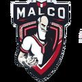 MALCO Gaminglogo square.png