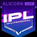 Alicorn IPL Invitational.png