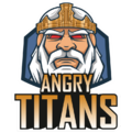 Angry Titanslogo square.png