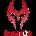 Ovation eSportslogo square.png