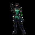 Agent Viper Full.png