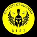 Knights of Bizertin Riselogo square.png