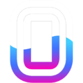 Overtime Gaminglogo square.png