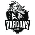 Black Dragonslogo square.png
