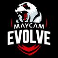Maycam Evolvelogo square.png