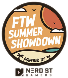FTW Summer Showdown.png