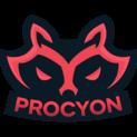 Procyon Teamlogo square.png