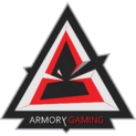 Armory Gaminglogo square.png