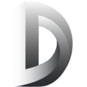 Dylema Gaminglogo square.png