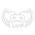 LVPes.png