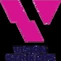 Vision Strikerslogo square.png