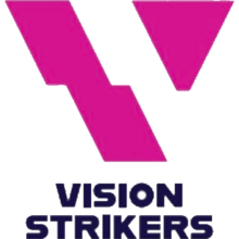 Vision Strikerslogo square.png