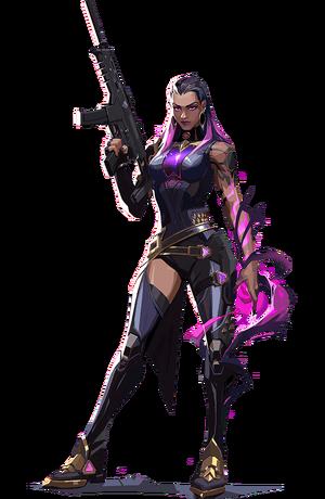 Agent Reyna Half.png