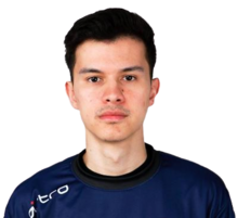 C9 Relyks.png