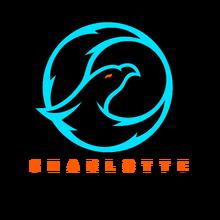 Charlotte Phoenixlogo profile.png