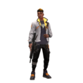 Agent Phoenix Full.png