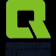 Quantum Strikerslogo square.png