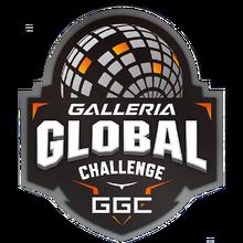 GALLERIA Global Challenge.png
