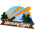 Morning Lightlogo square.png