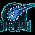 Five Star Gaminglogo square.png