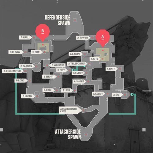 Map Bind.png