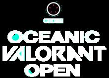 ORDER Oceanic Open.png