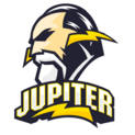 Absolute JUPITERlogo square.png