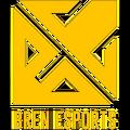 Bren Esportslogo square.png
