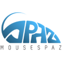MouseSpazlogo square.png