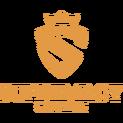 Supremacy Gaminglogo square.png